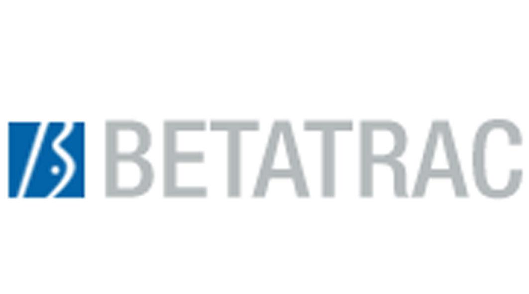 PATROLLING - www.betatrac.com